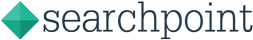 Searchpoint Logo